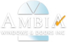Ambia Windows and Doors Inc.